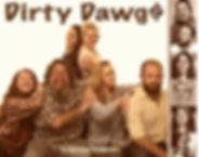 Dirty Dawg$.jpg