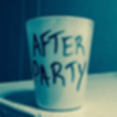 After Party Shot Glass.jpg