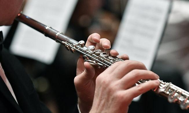 flute image.jpg