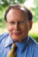 George Minkoff.jpg