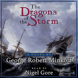 Dragons of the Storm Audiobook.jpg