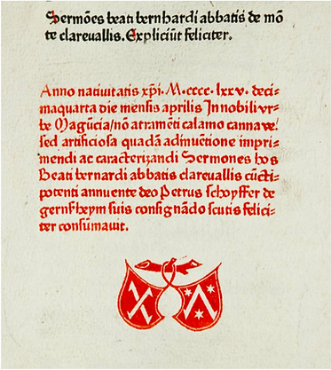 Schoeffer Print.png