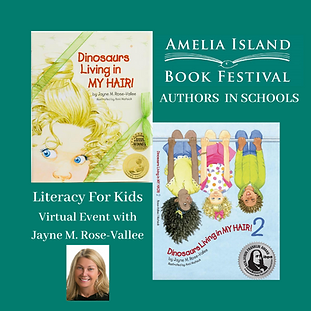 Litercay For Kids Virtual Event 2.png