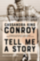 TellMeAStory_Conroy.png