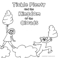 Tickle Plenty and the Kingdom of the Clo