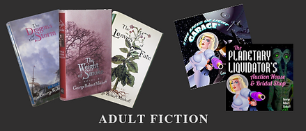 Adult Fiction.png