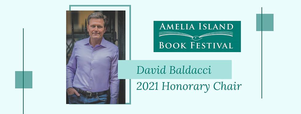 David Baldacci 2021.png