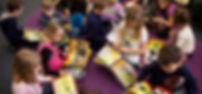 KidsPurpleRug.jpg