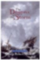 dragons_cover_cut.jpeg