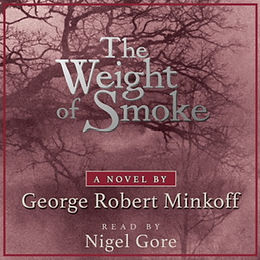 The Weight of Smoke.jpg