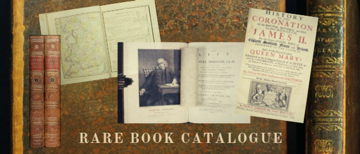 Rare Book Catalogue.png