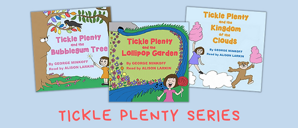 Tickle Plenty Series.png