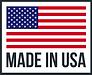made-in-usa-premium-quality-american-fla