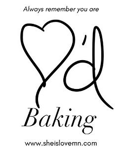 Baking logo.png