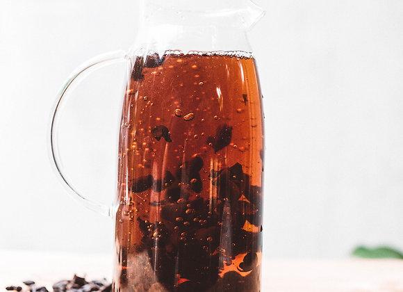 Caturra Tea