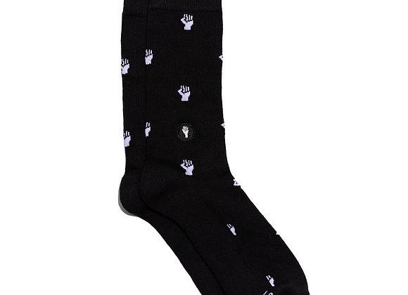 Equality Socks