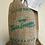 Thumbnail: Coffee Sampler Gift Bag