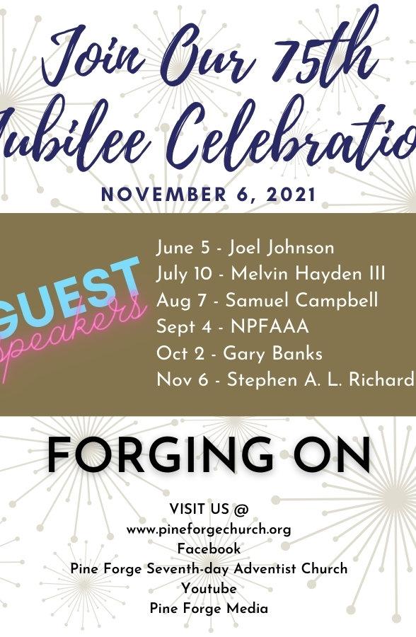 2x3 Jubilee Flyer Promo.jpg