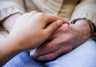 graphicstock-young-caregiver-holding-hands-with-senior-lady_HKXN0xSm_b.jpg