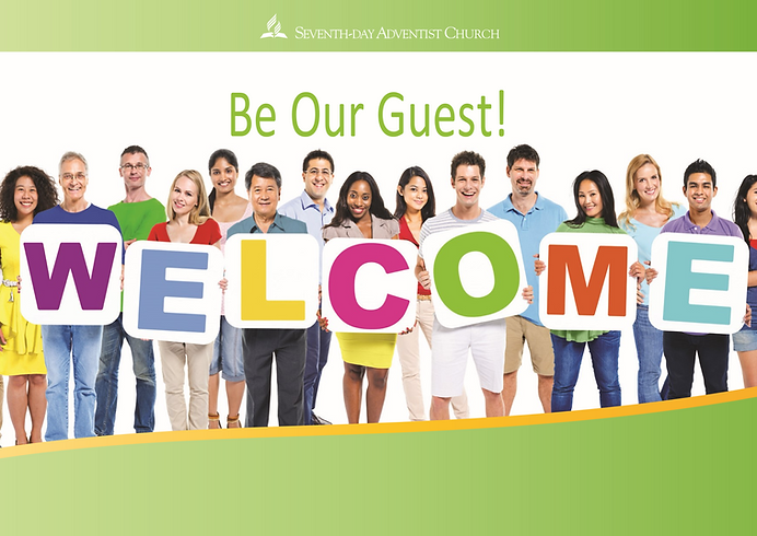 Welcome Banner.png