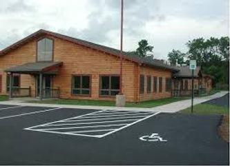 JRW School Building.jpg