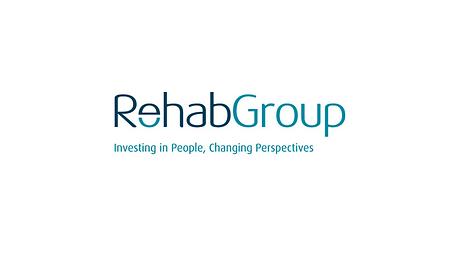 Rehab Logo White Background.png