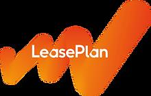 leaseplan-logo-full.png