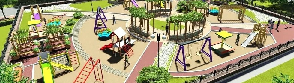 planting-trees-on-playgrounds_edited_edited.jpg