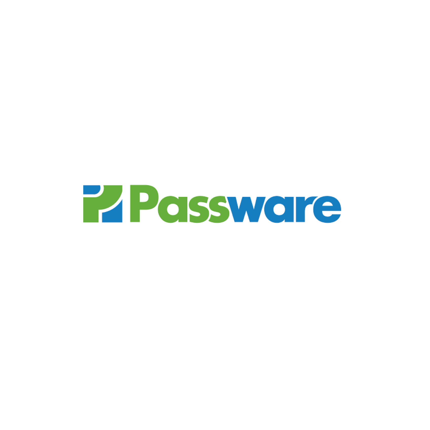 Passware