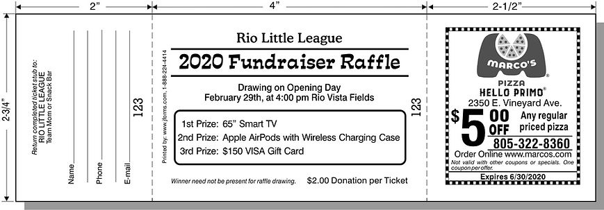 Raffle Ticket -A- view file layout..jpg