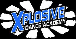 XDA_logo.png