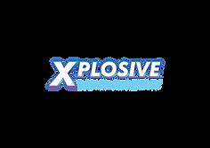 logo_XplosiveA. NO background-01.png