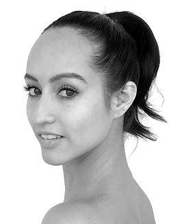 Paola McCormick-Quintero_600bw.jpg