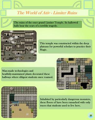 game manual pg 22.png