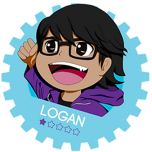 ABOUT_US_LOGAN_stars.png