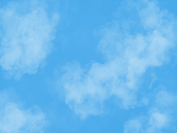 Project DAY - Game Background.png