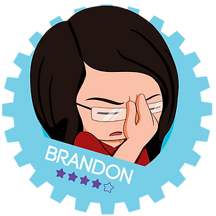 ABOUT_US_BRANDON_stars.png