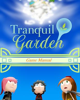 game manual pg 1.png