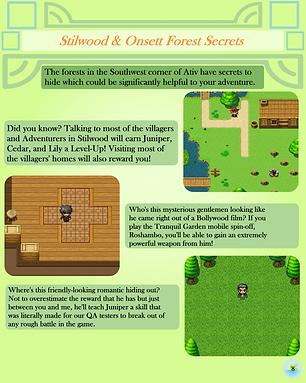 game manual pg 8.png