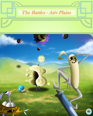 game manual pg 10.png