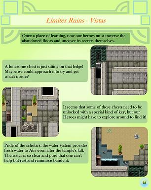game manual pg 23.png