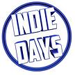 IndieDays.png