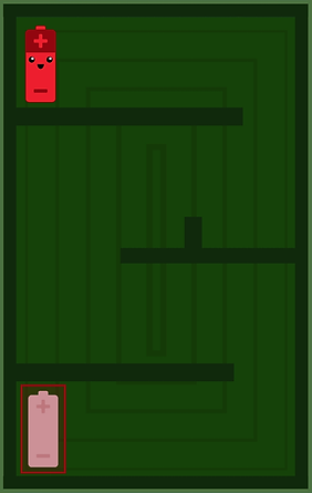 Level 1-1 Preview.png