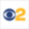 CBS2 News.png