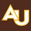 Adelphi University.png