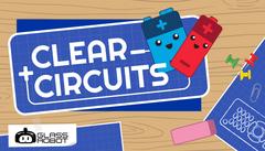 Clear Circuits