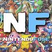 NintendoFuse.png