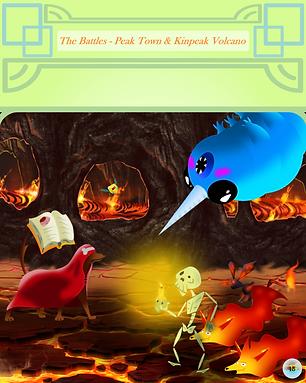 game manual pg 15.png