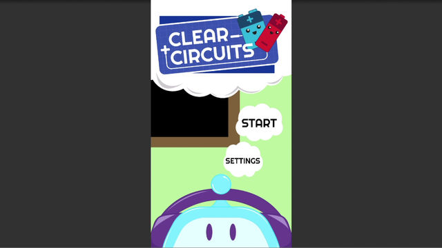 """New """"Clear Circuits"""" Gameplay + Some Words from Logan!"""