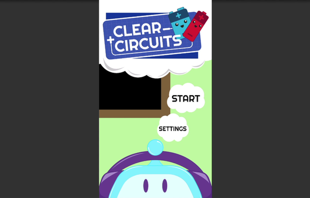 "New ""Clear Circuits"" Gameplay + Some Words from Logan!"